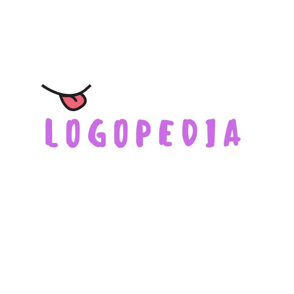 Pincha para ver los servicios de logopedia